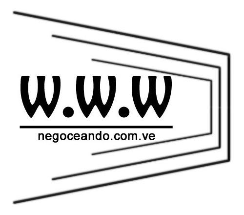 Configuracion Pfsense Firewall Internet Limitado Reglas