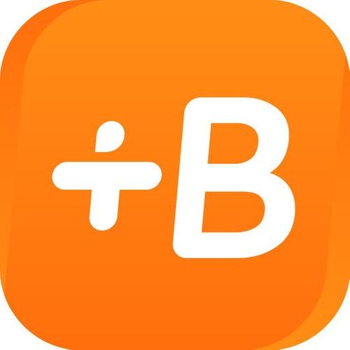 Curso De Ingles Y Otros Idiomas - Babbel Envios Online *tm*