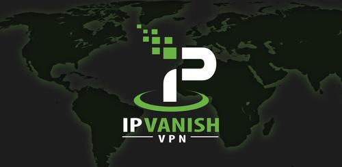 Vpn Ipvanish Elimina El Bloqueo De Internet En Venezuela