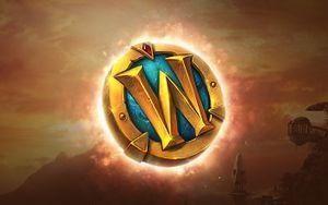 World Of Warcraft, Token, Tiempo De Juego