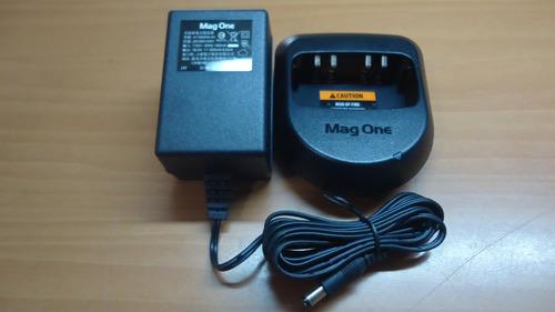 Cargador Para Radio Radio Motorola Mag One