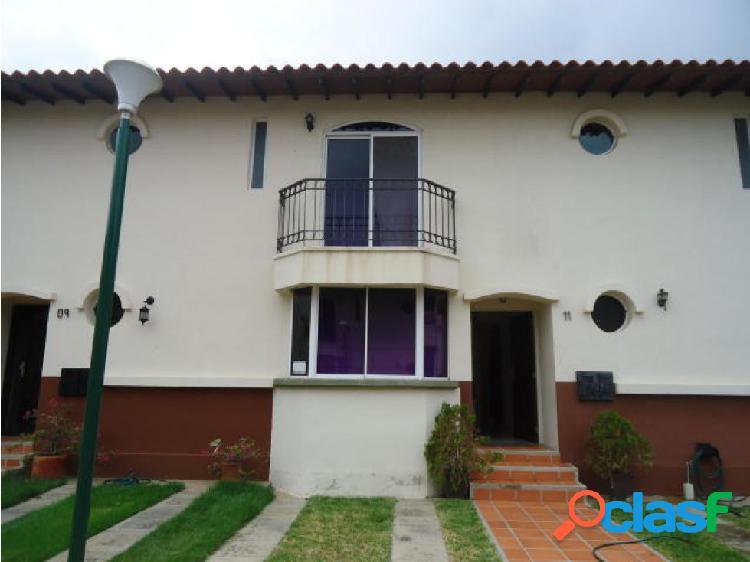 Casa en Venta en Cabudare Lara 20-3200