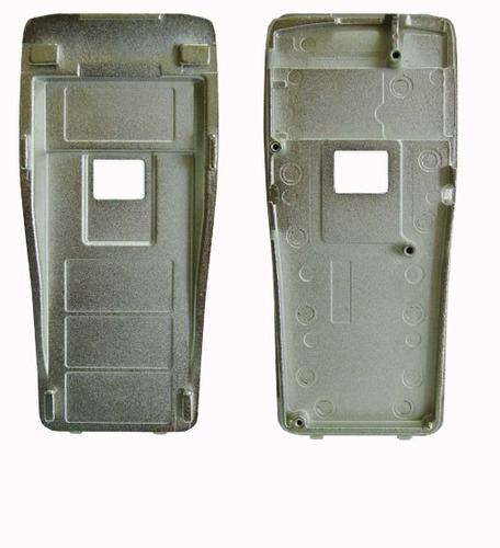 Chasis Para Radios Motorola Portatiles Ep450