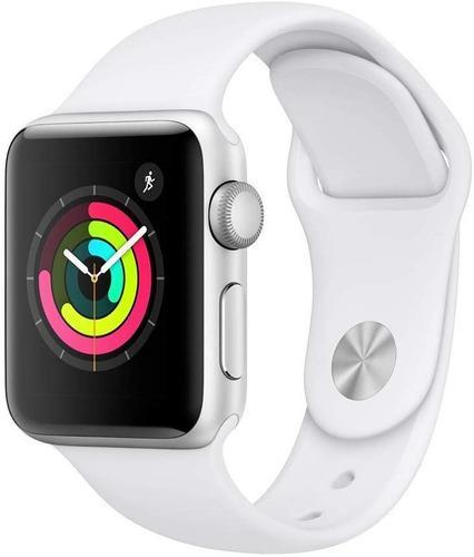 Apple Watch Series 3 (gps) 38mm