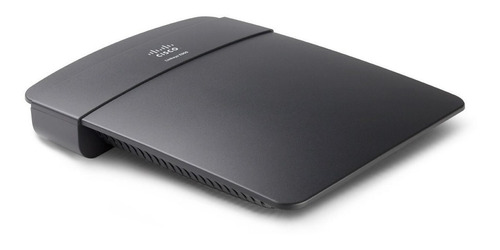 Router Cisco Linksys E800 Inalambrico N Wifi 150 Mbps