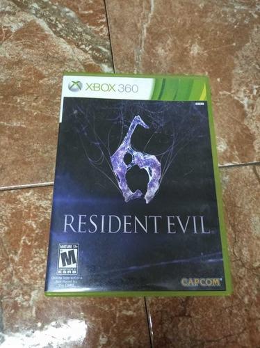 Juego Para Xbox Originales Usado