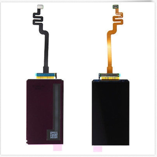 Pantalla iPod Nano 7ma Generacion Nueva Testeada