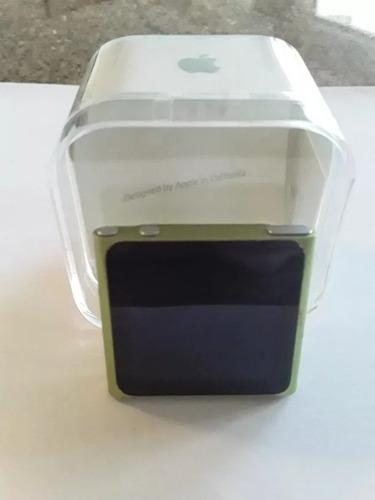 iPod Nano 6ta Generación (para Repuestos)