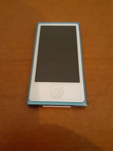 iPod Nano 7ma Generacion