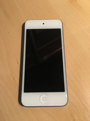 iPod Touch 6th Generación 32 Gb