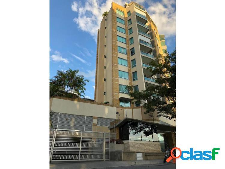 Apartamento en venta Santa Rosa de Lima