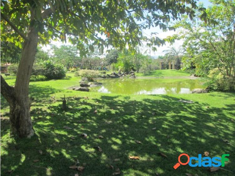 Casa en Venta Araure 20-2569
