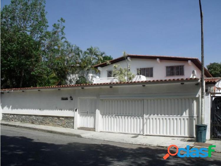 Casa en Venta Santa Paula FR5 MLS20-10961