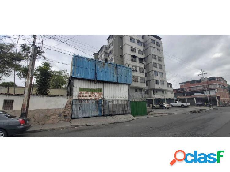 Galpon en Alquiler en Centro Barquisimeto