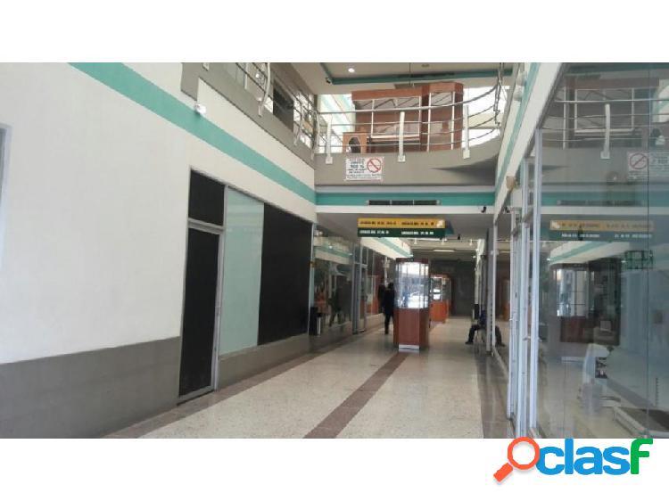 Local en Alquiler Centro Barquisimeto Lara