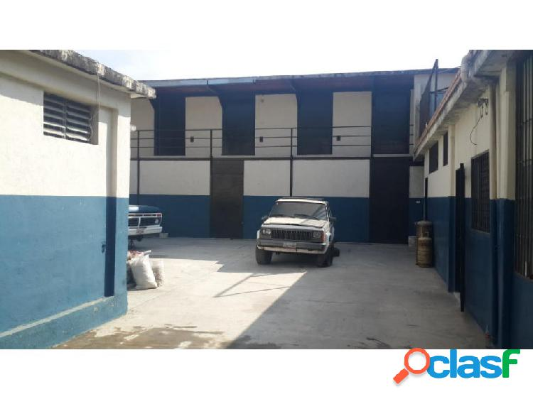 Local en Alquiler en Centro Barquisimeto Lara