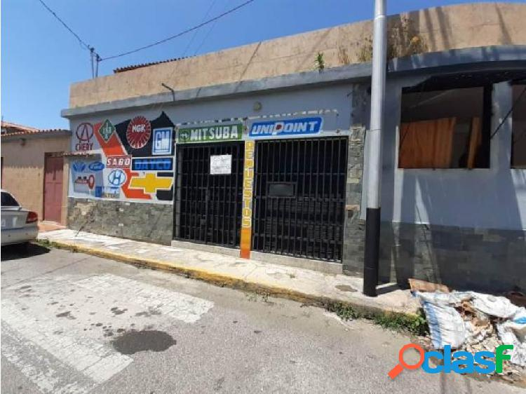 Local en Alquiler en Zona Este Barquisimeto Lara