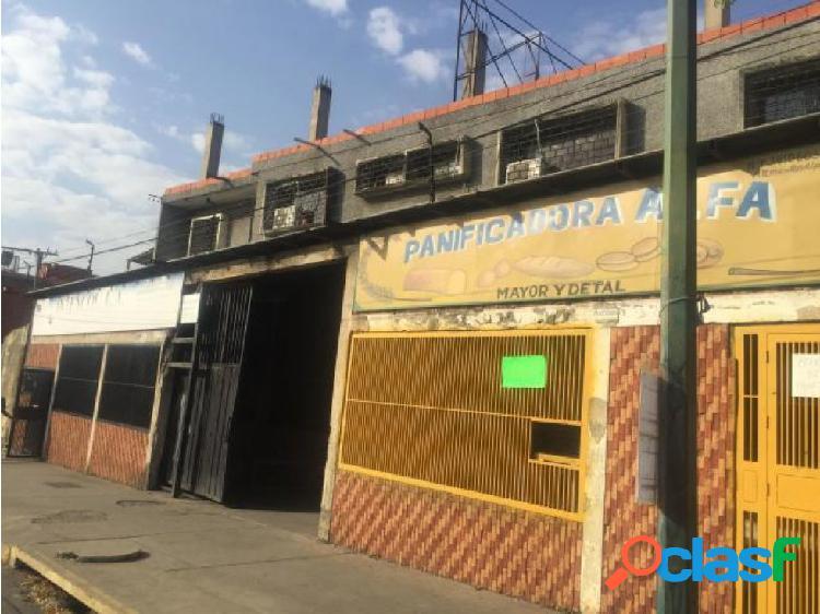 Oficina en Alquiler en Centro Barquisimeto Lara