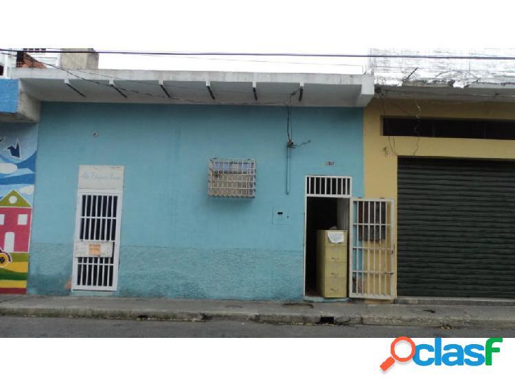 Terreno en Venta Centro Barquisimeto Lara Rahco