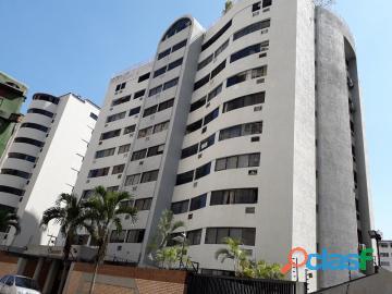 Apartamento en Venta en Prebo, Valencia, Carabobo,