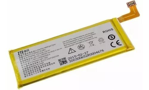 Bateria Pila Interna Zte Maven Z812 Bateria Zte Apex 2