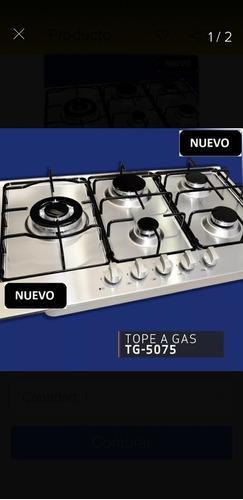 Tope De Cocina Siragon 75cm Mod. Tg5075
