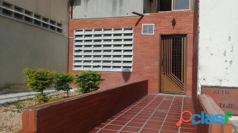 Apartamento en Venta en Las Palmeras, Naguanagua, Carabobo,