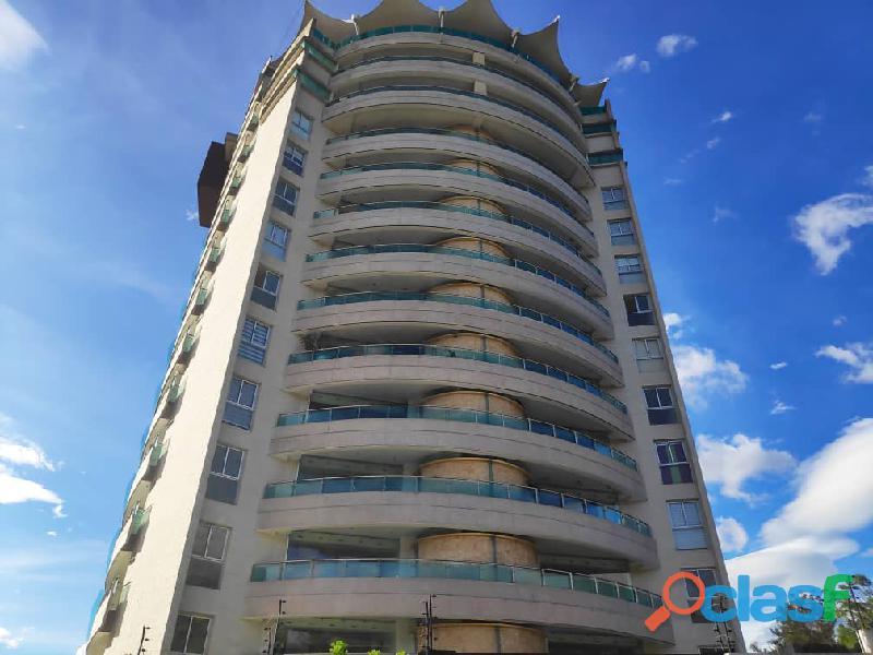 El mejor conjunto residencial de San Cristóbal,todas las