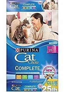 Gatarina Cat Chow Con Envio Gratis En Caracas