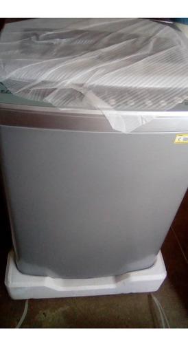 Lavadora 10 Kilos Automatica Haire Nueva!!