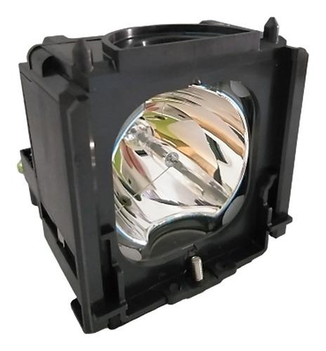 Lámpara Repuesto Con Carcasa Para Tv Samsung 50 Vds