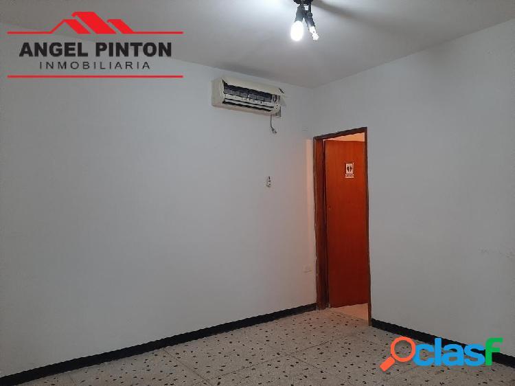 OFICINA ALQUILER DON BOSCO MARACAIBO API 5253