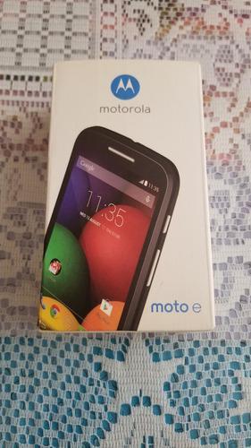 Motorola Moto E Xt1021 Para Repuestos O Reparar