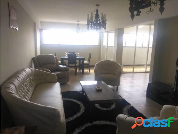 Apartamento en Alquiler Este Lara 20-3040 MZ