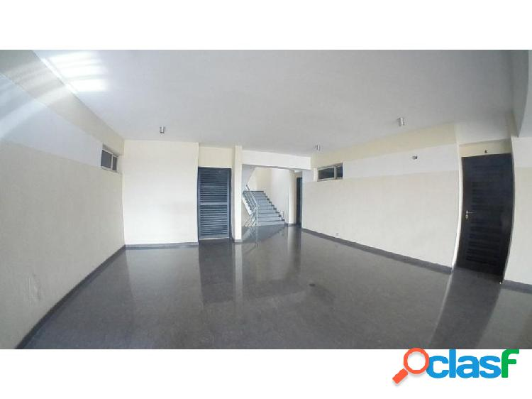 Apartamento en Alquiler Este Lara 20-6066 MZ