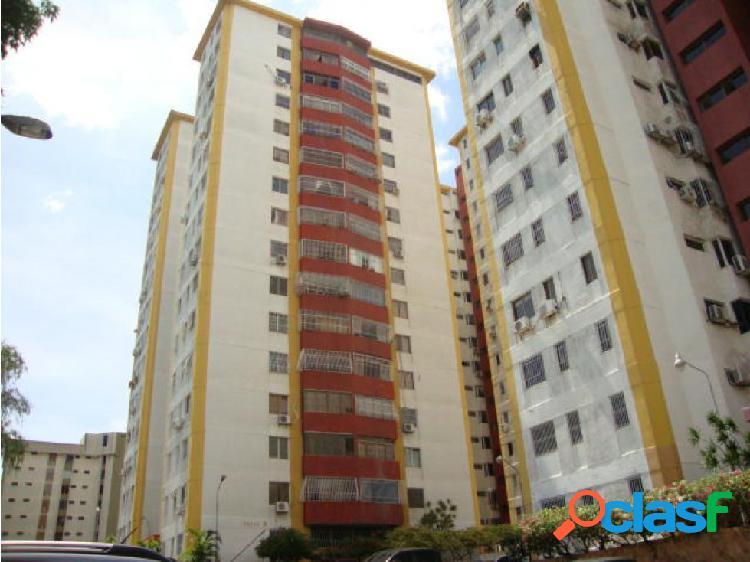Apartamento en Venta Barquisimeto LARA LP