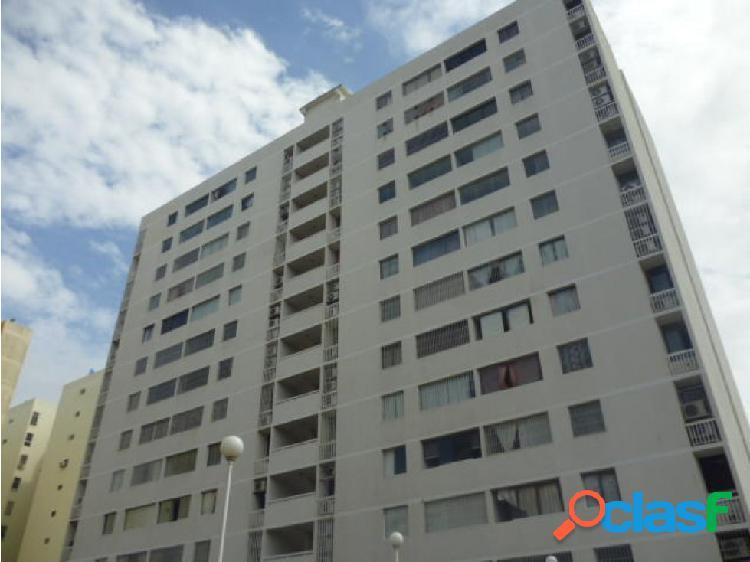 Apartamento en Venta Centro Barquisimeto Lara