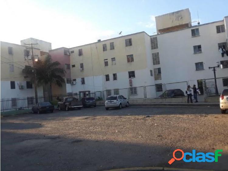 Apartamento en Venta Este Barquisimeto, Lara Rahco