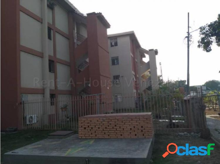 Apartamento en Venta Sucre Barquisimeto Lara Rahco