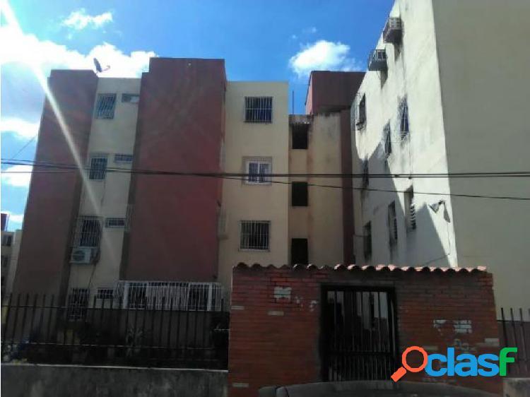 Apartamento en Venta en Bararida Barquisimeto Lara