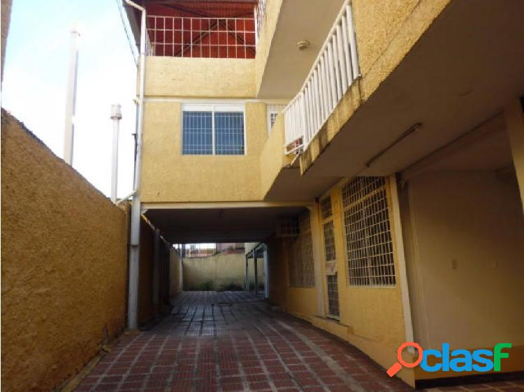 Apartamento en Venta en Centro Barquisimeto Lara