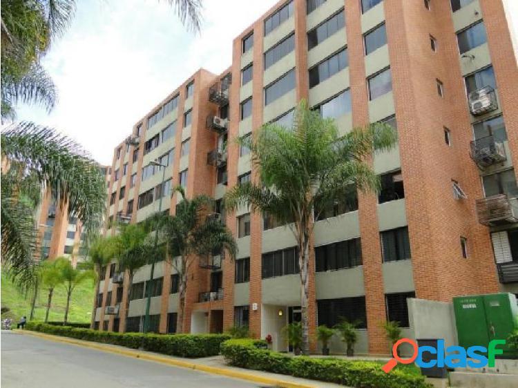 Apartamento en Venta en Los Naranjos Humboldt