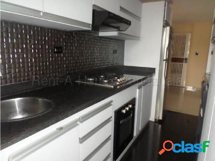 Apartamento en venta El Parque 20-8646 zegm