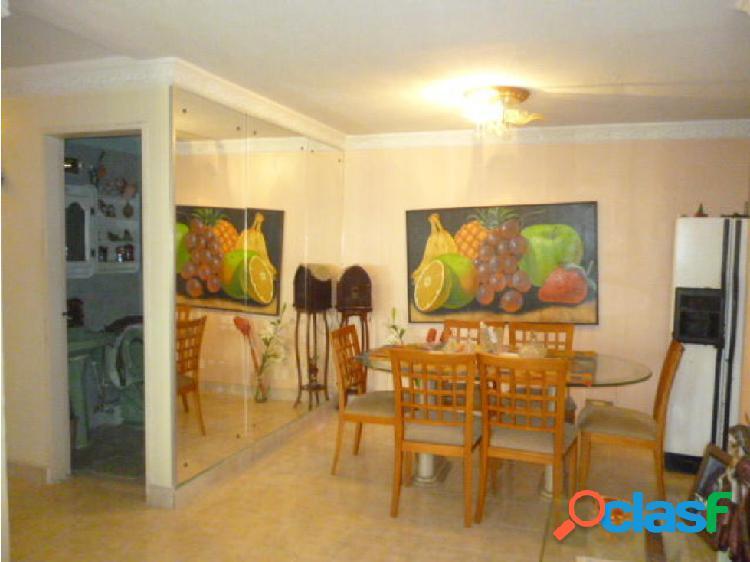 Apartamento en venta Las Trinitarias 20-6029 zegm