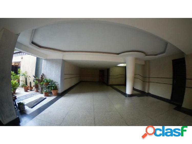 Apartamento en venta Zona Este 20-10905 zegm