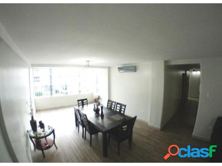 Apartamento en venta Zona Este 20-6325 zegm