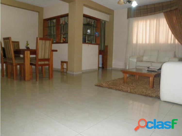 Apartamento en venta en Av Rafael Gonzalez