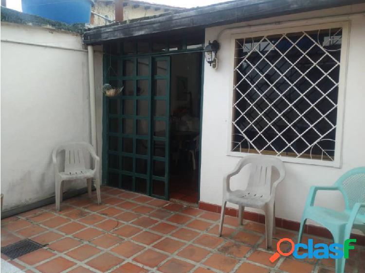 Casa + Anexo Valle Alto Los Teques