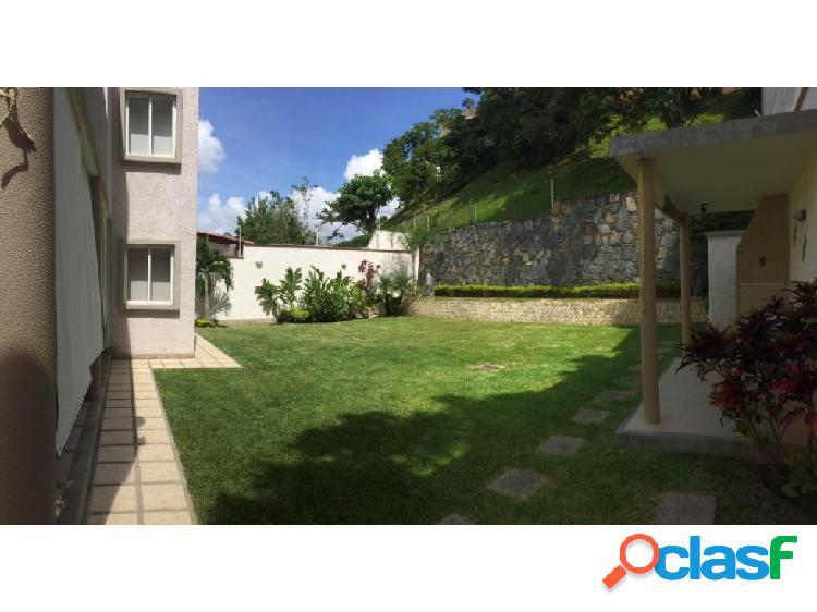 Casa en Venta La Tahona FR5 MLS18-1628