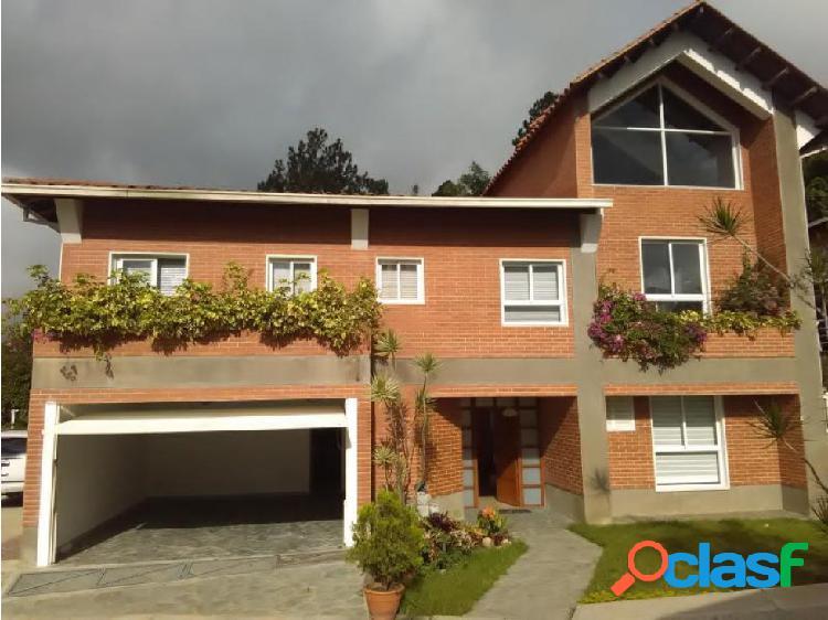Casa en Venta Oripoto FR5 MLS17-12925